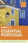 Fodor's Essential Portugal (Travel Guide #1) Cover Image