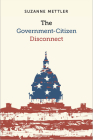 The Government-Citizen Disconnect Cover Image