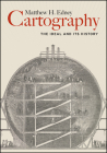 Cartography: The Ideal and Its History Cover Image