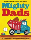 Mighty Dads Cover Image