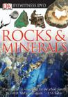 Eyewitness DVD: Rock and Mineral (DK Eyewitness Video) Cover Image