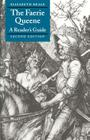 The Faerie Queene: A Reader's Guide Cover Image