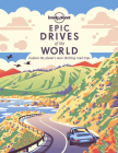 Epic Drives of the World 1 Cover Image