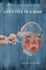 Life Cycle of a Bear Cover Image