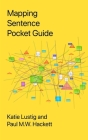 Mapping Sentence Pocket Guide Cover Image