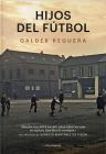 Hijos del fútbol Cover Image