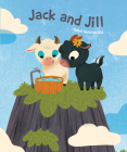 Jack and Jill Cover Image