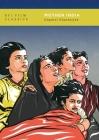 Mother India (BFI Film Classics) Cover Image