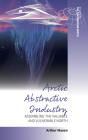 Arctic Abstractive Industry: Assembling the Valuable and Vulnerable North Cover Image