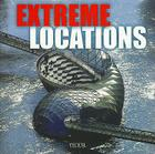 Extreme Locations Cover Image