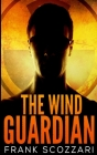 The Wind Guardian Cover Image