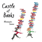 Castle of Books Cover Image