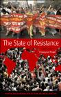 The State of Resistance: Popular Struggles in the Global South Cover Image