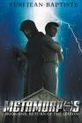 Metamorphs: Return of the Legion Cover Image