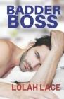 Badder Boss Cover Image