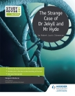 Study and Revise for GCSE: The Strange Case of Dr Jekyll and MR Hyde Cover Image