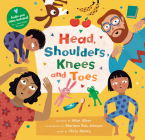 Head, Shoulders, Knees and Toes Cover Image
