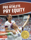 Pro Athlete Pay Equity Cover Image