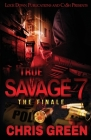 True Savage 7 Cover Image