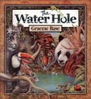 The Water Hole Cover Image