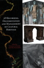 3D Recording, Documentation and Management of Cultural Heritage Cover Image