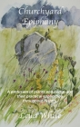 Churchyard Epiphany Cover Image