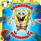 SpongeBob RoundPants Cover Image