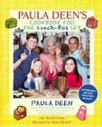 Paula Deen's Cookbook for the Lunch-Box Set Cover Image