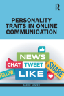 Personality Traits in Online Communication (Faith Library (Audio)) Cover Image