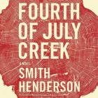 Fourth of July Creek Cover Image