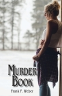 Murder Book Cover Image