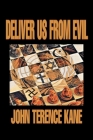 Deliver Us from Evil Cover Image