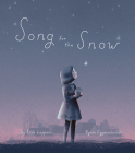 Song for the Snow Cover Image