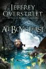 The Ale Boy's Feast Cover Image