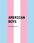American Boys Cover Image