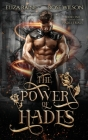 The Power of Hades Cover Image