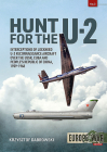 Hunt for the U-2: Interceptions of Lockheed U-2 Reconnaissance Aircraft Over the Ussr, Cuba and People's Republic of China, 1959-1968 Cover Image