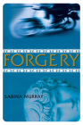 Forgery Cover Image