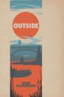 Outside: A Novel Cover Image