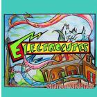 Electrocutes Cover Image