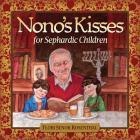 Nono's Kisses for Sephardic Children Cover Image