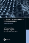 Continuum Mechanics for Engineers Cover Image