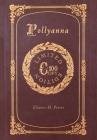 Pollyanna (100 Copy Limited Edition) Cover Image