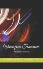 Voice from Tomorrow: A Collection of Poems (Poetry Collections #2) Cover Image