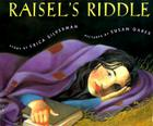 Raisel's Riddle Cover Image