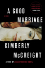 A Good Marriage: A Novel Cover Image