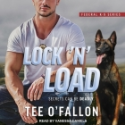 Lock 'n' Load Lib/E Cover Image
