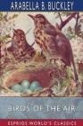 Birds of the Air (Esprios Classics) Cover Image