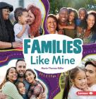 Families Like Mine Cover Image