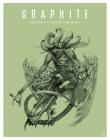Graphite 8 Cover Image
